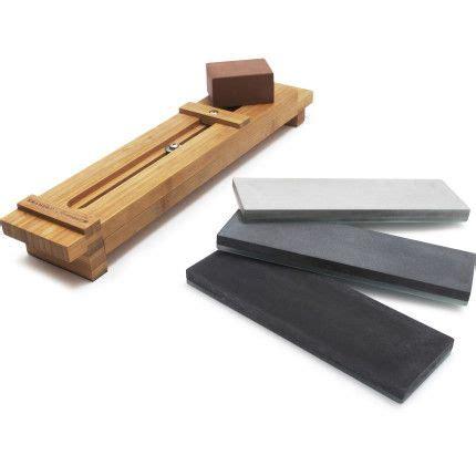 bob kramer adjustable bamboo sink bridge 39 best images about kitchen knives on kitchen