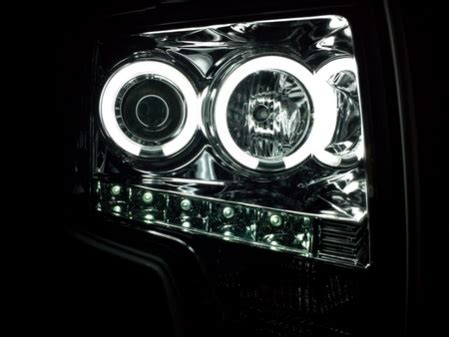 best place to buy lighting best place to buy recon lighting ford f150 forum