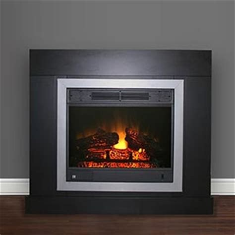 fireplaces electric costco costco samara electric fireplace cave