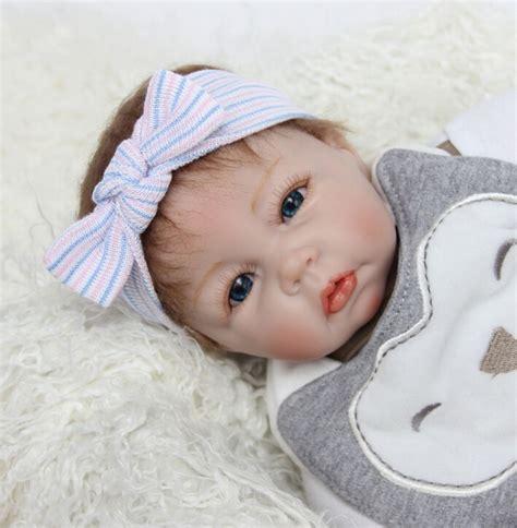 buy rabbit ears elastic ribbon bandana baby bandeau newborn hair accessories baby headband bow cotton hair