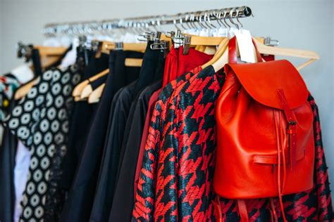 textile recycling initiative seeks  save fashion