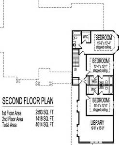Multi Family Apartment Plans by Grayson Flats Will Be A 4 Story Quot Luxury Quot Building On A 1