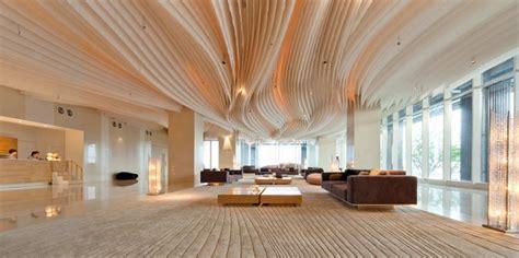 Fica Ceiling by Decora 199 195 O De Recep 199 195 O De Hotel Veja Fotos