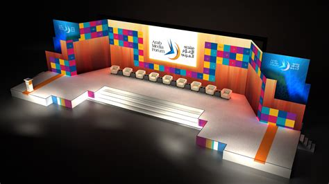 backdrop design for an events vancouver stage backdrop google search stage design