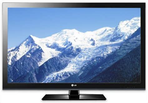 Tv Lcd 42 Hd tv lcd 42 hd lg
