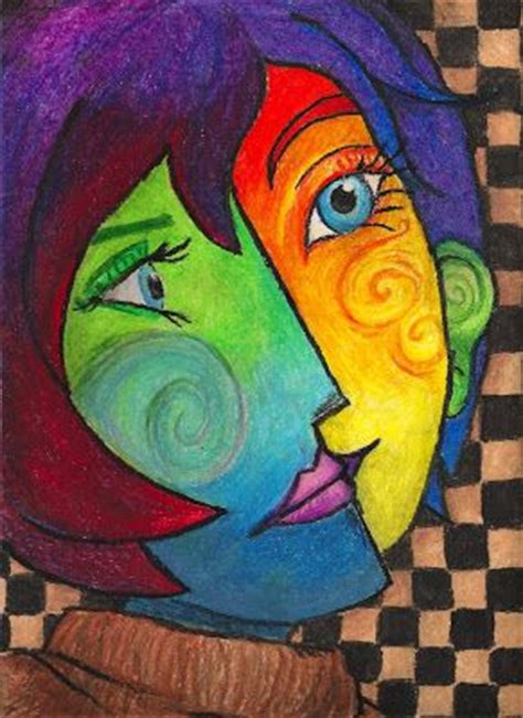 picasso paintings through the years 25 best ideas about picasso paintings on