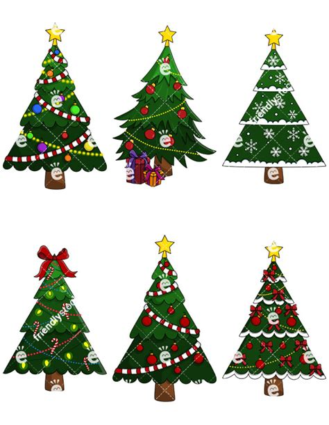 catchy collections of ornament collections for christmas