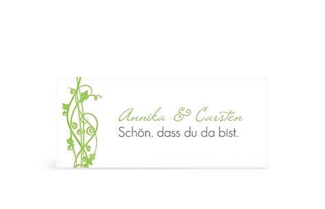 Aufkleber Drucken Band by Hochzeitsaufkleber Sticker F 252 R Die Hochzeit Drucken