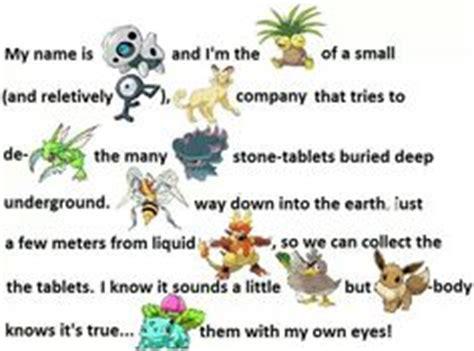 images  puns  pokemon  pinterest pokemon