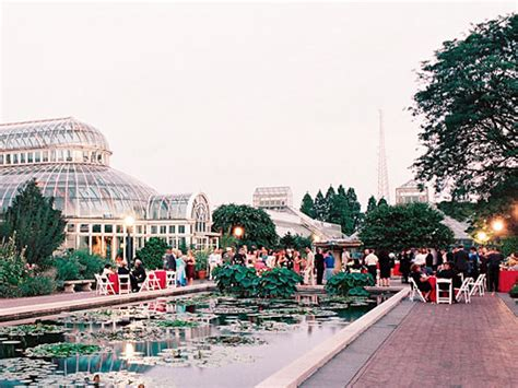 New York Botanical Garden Wedding Cost Shenandoahweddings Us New York Botanical Garden Wedding Cost