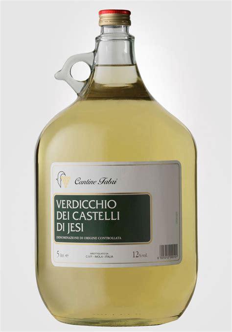 casa vinicola poletti verdicchio castelli di jesi doc casa vinicola poletti