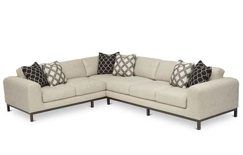 sofa shops brisbane brisbane sectional new rc furniture