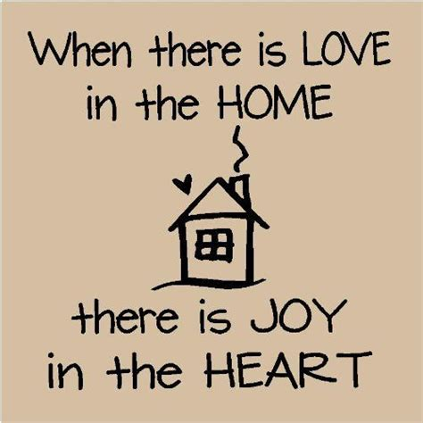 17 best images about quotes about home on