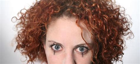 permanent wave gone wrong 7 effective ways to fix a perm gone wrong uk lifestyle buzz