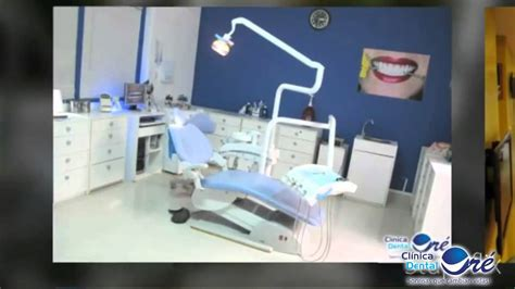 decoracion clinicas dentales