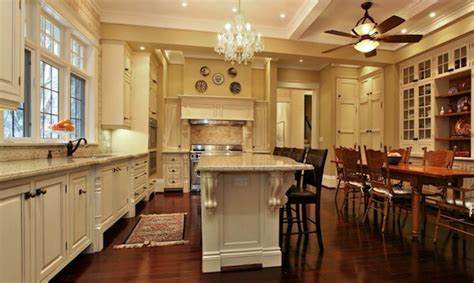 craftsman style brackets kitchen islands with corbels white kitchen island with carved wood corbels under