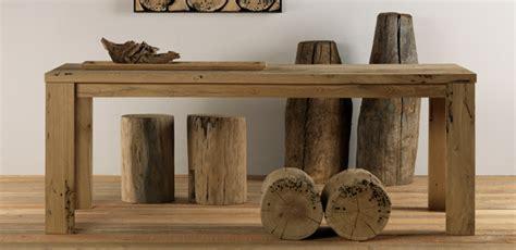 sedute in legno sedia in legno di rovere briccole di venezia sostanza