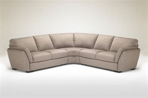 natuzzi veneto corner sofa unit tr furniture store
