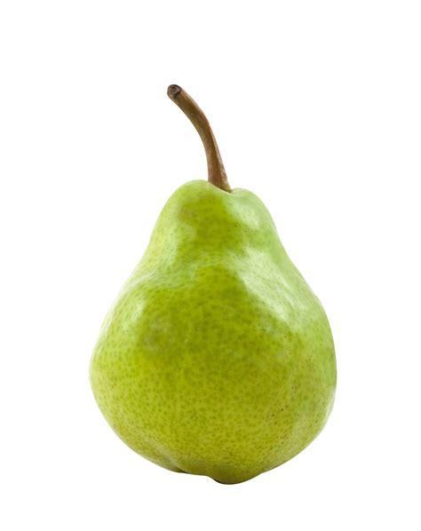 imagenes en png de frutas p 234 ra iris boa fruta