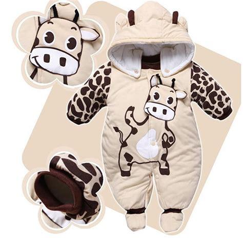 amazon com jibuteng boys girls sofa cute animal plush toy soft cute winter newborn clothes for your little baby 2017
