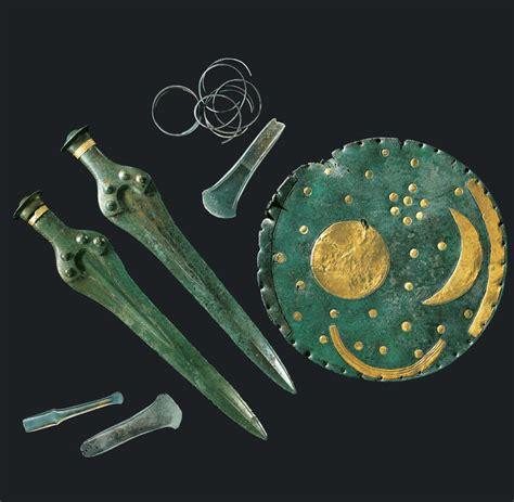 wann war die bronzezeit bronzezeit die geschichte der bronzezeit muss neu