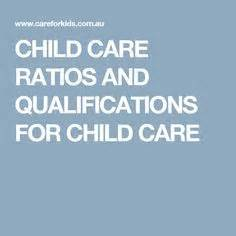 safety take this with you when visiting potential childcare providers with others
