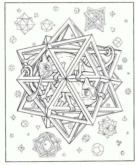trippy in coloring pages 50 trippy coloring pages