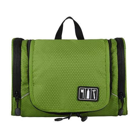Fashion Bag Jh2015 Colour Black 2015 new fashion black color multifunctional and