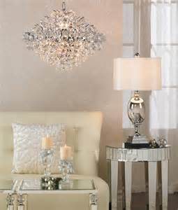 Modern Chandeliers For Bedrooms A Stunning Modern Pendant Chandelier By Vienna Spectrum Home Decorating