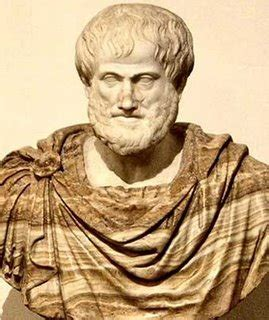 biography about aristotle biography of aristotle father of science my article