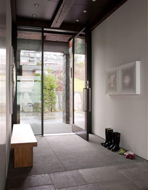Interior Design Wa by Lake Washington Modern Nb Design Seattle