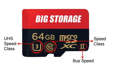 best micro sd card for phone best microsd cards 2017 microsd card reviews tech advisor