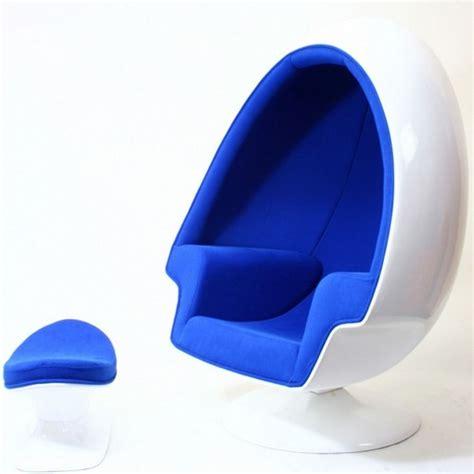 egg chair hanging ikea egg chair ikea