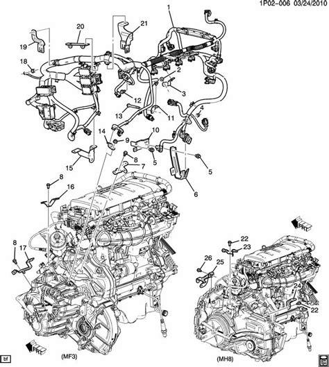 mercedes c300 wiring diagram mercedes mercedes free wiring diagrams