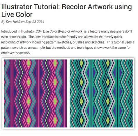 tutorial illustrator bd 71 best psd and ai tutorials images on pinterest