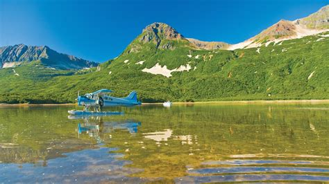 Cabin Packages Alaska by Alaska Vacation Packages Find Cheap Vacations To Alaska