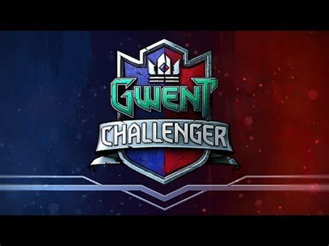 Mba World Series 2017 Prize Pool by Gwent Challenger 2 Quarterfinals 100 000 Prize Pool