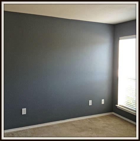 masculine paint colors masculine paint colors google search man cave pinterest