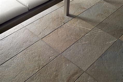 ceramica per pavimenti pavimenti e rivestimenti