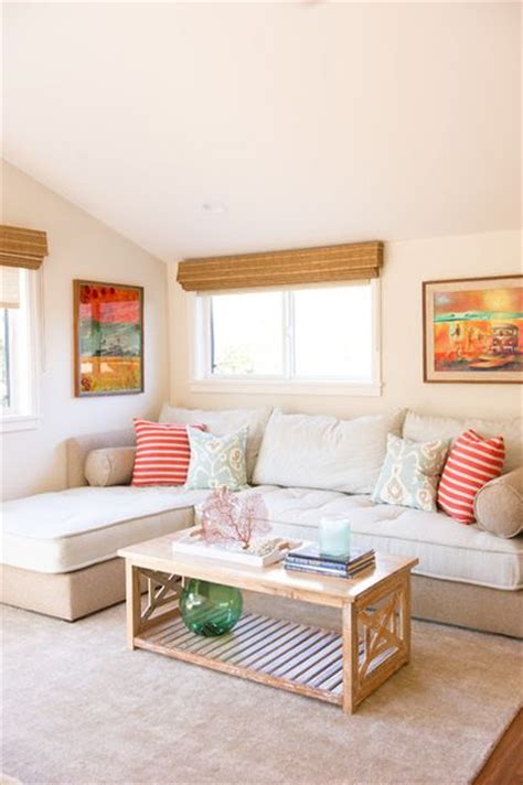 twin bed sectional the 25 best ideas about twin bed couch on pinterest