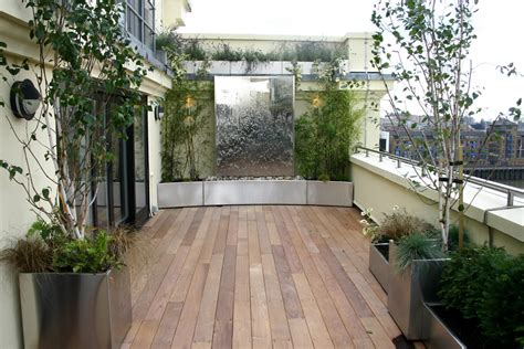 rooftop patio ideas 25 beautiful rooftop garden designs to get inspired