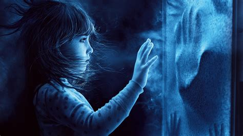 wallpaper free movie poltergeist 2015 horror movie wallpaper dreamlovewallpapers