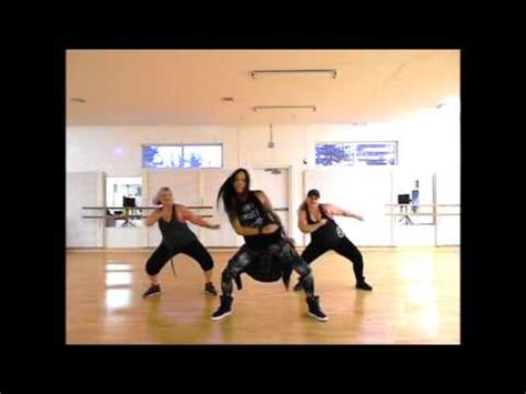 la duena del swing lyrics zumba 174 dance fitness merengue la duena del swing