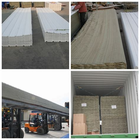 Where To Buy Carport Material by Roof Material For Carport Shed Stadium Buy Plastic