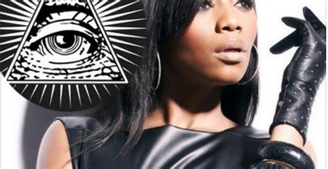 baby shark illuminati south african illuminati celebrities www pixshark com