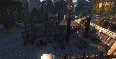 neverwinter auction house auction house official neverwinter wiki