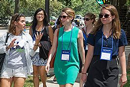 Duke Early Decision Mba by Degree Programs And Application Duke