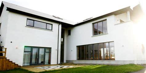 luxury villa rental in county wexford