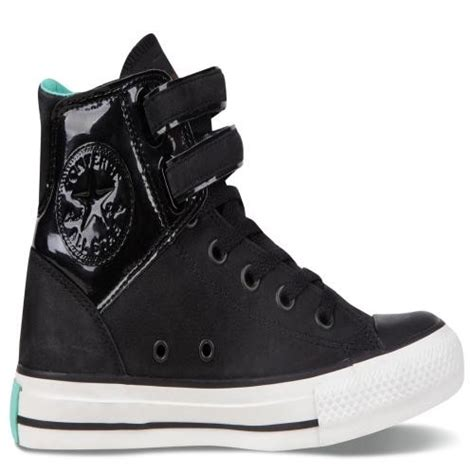 all shoes for converse all shoes for offerzone co uk