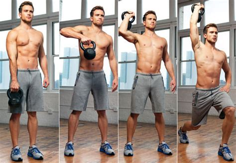 male fitness model motivation model workout tumblr before male fitness model motivation model workout tumblr before
